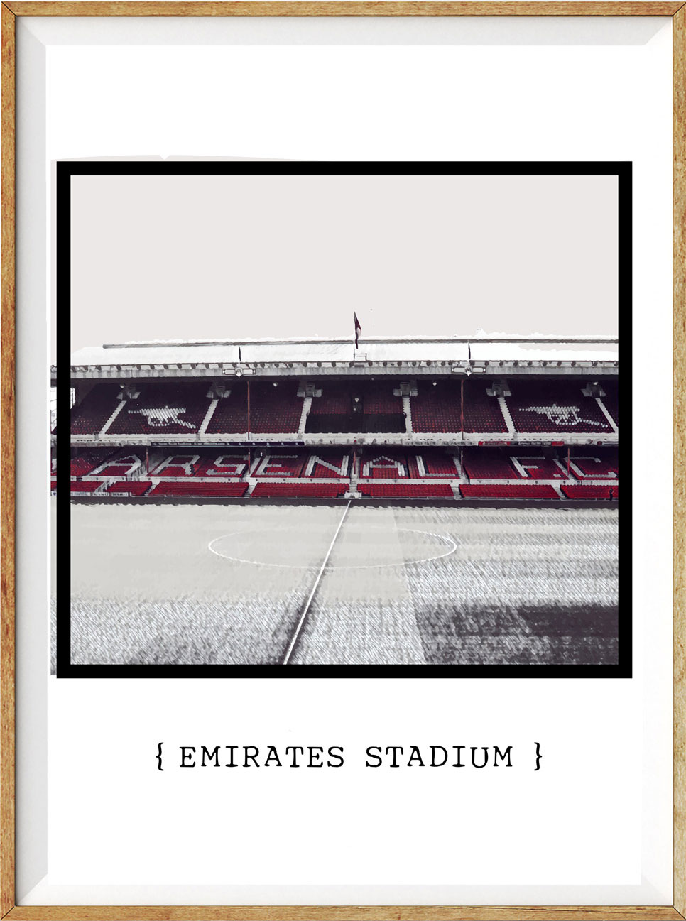 Emirates Stadium1