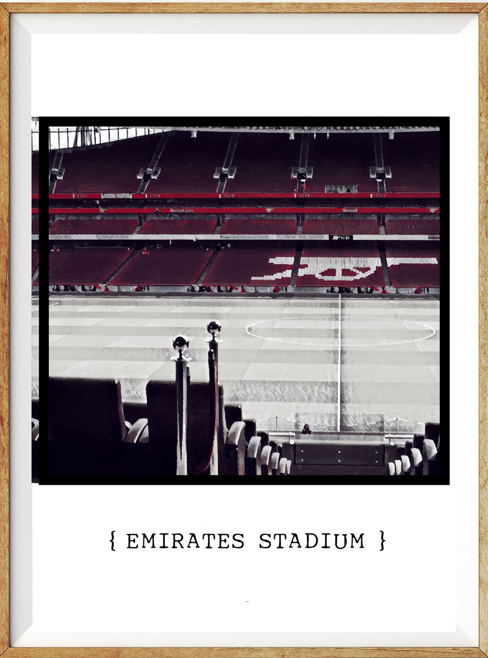 Emirates Stadium2
