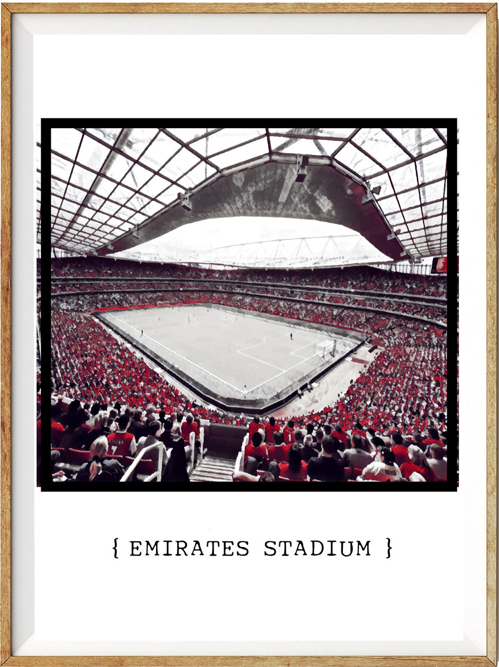 Emirates Stadium3